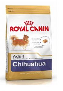 Royal Canin Adult Chihuahua Köpek Maması
