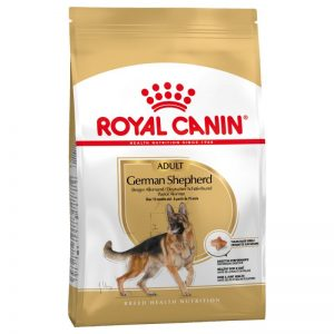 Royal Canin German Shepherd Adult Köpek Maması
