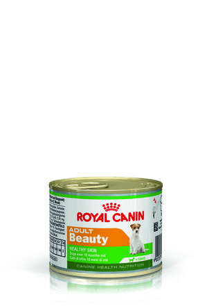 Royal Canin Beauty Adult Konserve Köpek Maması