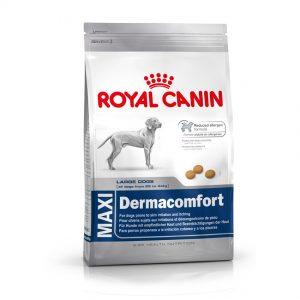 Royal Canin Dermacomfort Maxi Köpek Maması