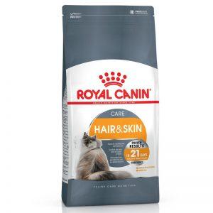 Royal Canin Hair & Skin Kedi Maması
