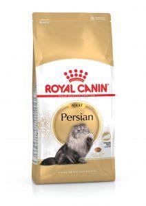 Royal Canin Persian Kedi Maması