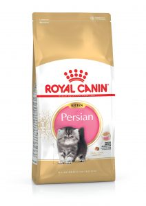 Royal Canin Persian Kitten Yavru Kedi Maması