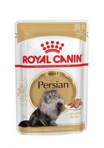 Royal Canin Perisan Yetişkin Yaş Kedi Maması