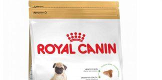 Royal Canin Pug Junior Köpek Maması