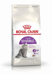 Royal Canin Sensible Kedi Maması