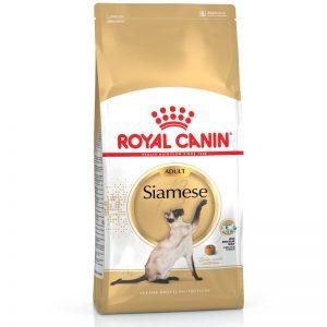 Royal Canin Siamese Kedi Maması