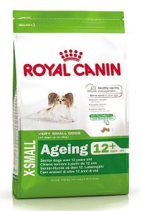 Royal Canin X-Small Ageing +12 Yaşlı Köpek Maması