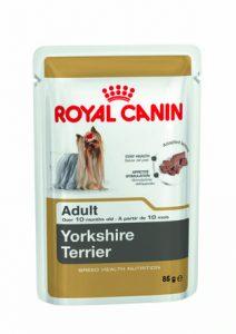 Royal Canin Yorkshire Terrier Adult Yaş Köpek Maması